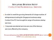 Singapore-Business-Setup