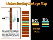 Understanding Linkage Map