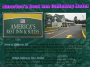 hotel in galloway nj, hotels galloway new jersey