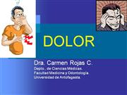 79[1]. S�ntoma Cardinal-Dolor (PPTshare)