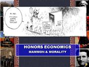 MAMMON.MORALITY.1