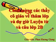 V2_tu chi hd trang thai