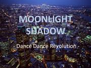Moonlight Shadow Presentation by Kirsten Nimwey