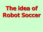 010.robot-soccer-competitions