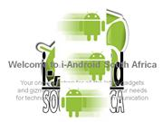 Welcome to i-Android South Africa