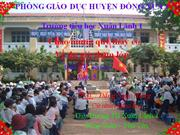 su sinh san cua thuc vat co hoa