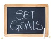 Best Practices for Workplace Goals