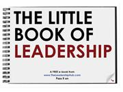 little-book-of-leadership