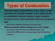 FD_Lesson_4a_Combustion_[EDocFind.com]