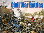 10-Civil War Battles