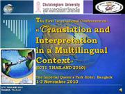Business and Translation Pedagogy_Salhi3