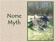 Intro to Norse Mythology