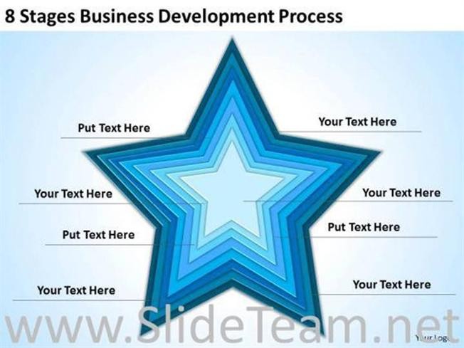 8 stages business development process powerpoint slides powerpoint related powerpoint templates toneelgroepblik Choice Image