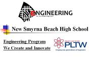 nsbhs engineering