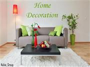 Home Decoration - part 2