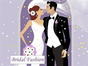 Bridal Fashion - Part 2