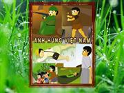 anh hung VN