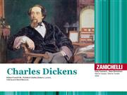 25. DICKENS