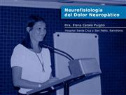 NEUROFISIOLOGIA DOLOR NEUROPATICO (PPTshare)
