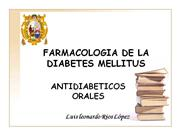 farmacologia-de-la-diabetes-1215063335420649-9 (PPTshare)
