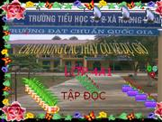 on tap cac phep tinh voi cac so tu nhien(tt)