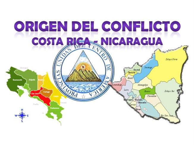 conflicto nicaragua colombia pdf
