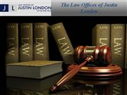 know about the benefits of hiring civil suit lawyer