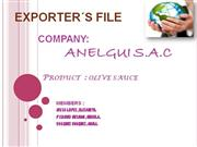 EXPORTERS FILE