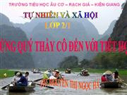 2Mat Troi va phuong huong