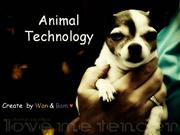 Animal_Technology_1_1