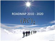 rc2-roadmap
