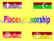 placesofworshiptest