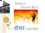 Share Market