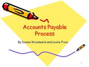Accounts_Payable_Process