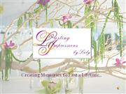 Lasting Impressions by Luly