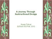 A_Journey_Through_Instructional_Design_2
