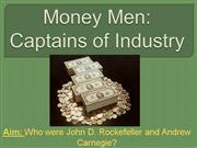 5-Captains of Industry