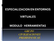 1-universidad_virtual