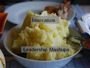 leadership innovation