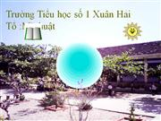 bai 18 trang tri  hinh chu nhat