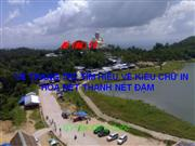 tim hieu kieu chu in hoa net thanh net dam