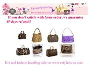 Louis vuitton handbag,replica handbags