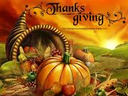 Happy Thanksgiving (1)