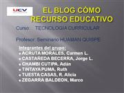 El blog como recurso educativo.jpg