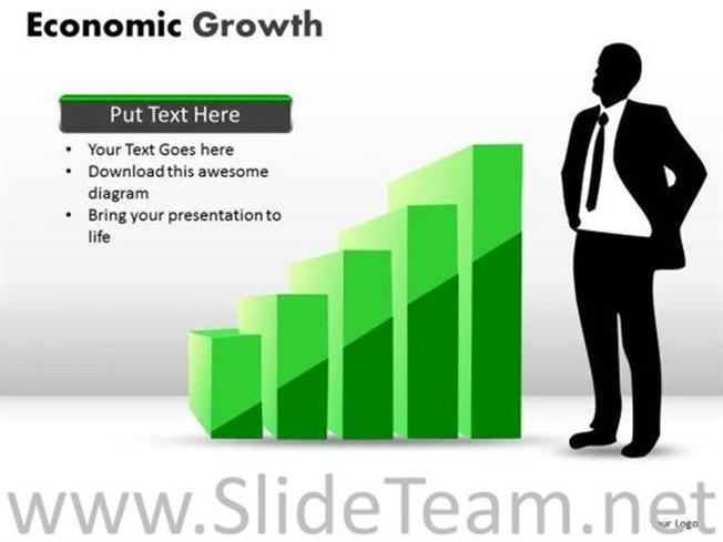 CHIEF FINANCIAL OFFICER CFO PPT SLIDES-PowerPoint Diagram