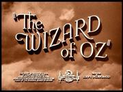 5. Wizard_of_OZ
