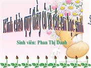 23 Thanh thi o the ky 16