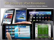 ISM_Group_20-final-2