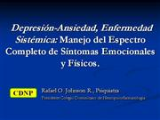 Johnson_ Depresion Y Ansiedad03May2007