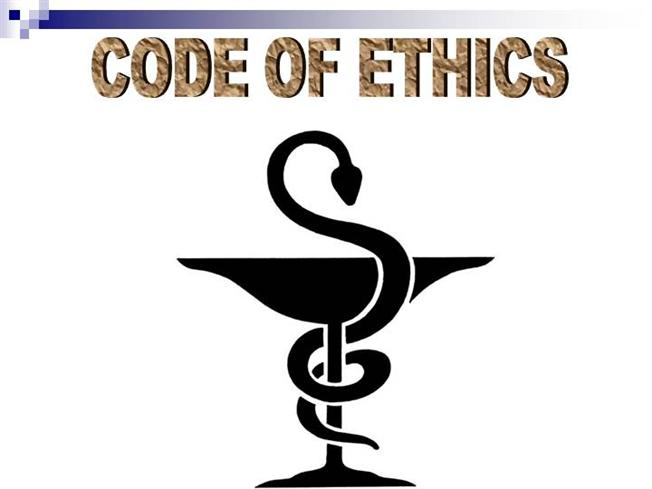 The Teaching Profession Ppt Ethical Code
